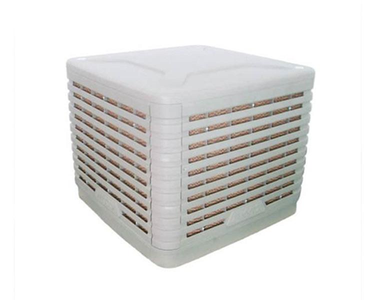 小型家用冷气机